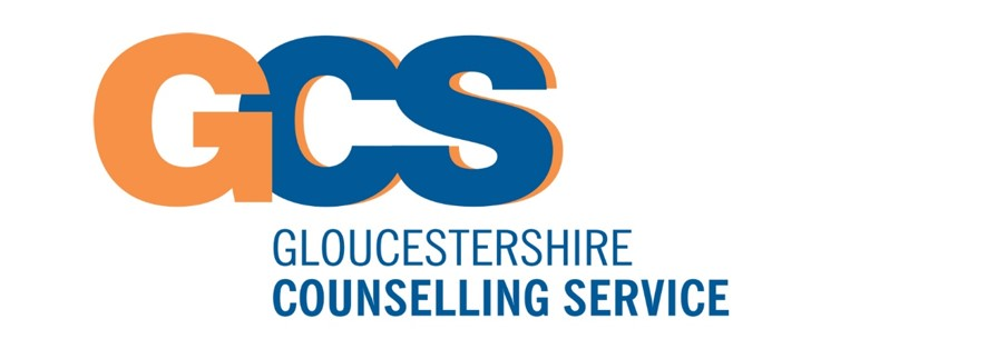 Gloucestershire Counselling Service Logo