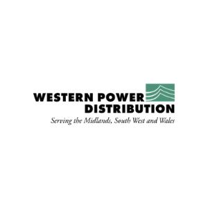 Western Power Distribution Community Matters Fund