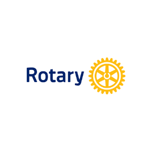 Rotary Club of Gloucester