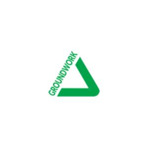 Groundwork Tesco Community Grants