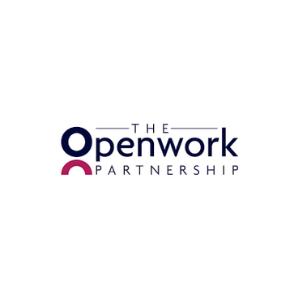 The Openwork Foundation