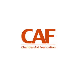 Charities Aid Foundation Coronavirus Survival Fund