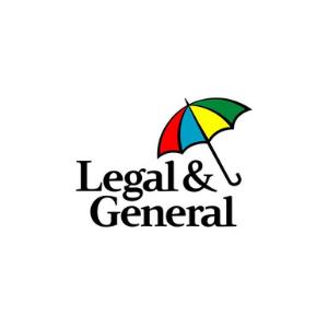 Legal & General Group Coronavirus Charity Emergency Fund