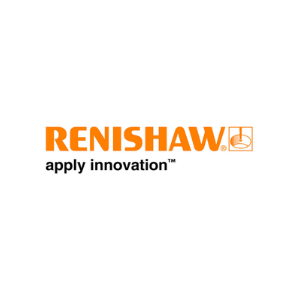 Renishaw Charities Committee