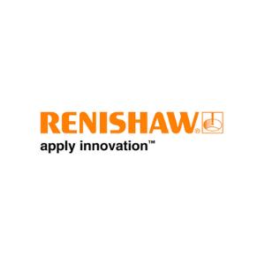 Renishaw Charities Committee