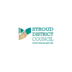 Stroud District Council
