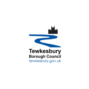 Tewkesbury Borough Council Community Funding Support
