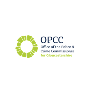 Office of the Police and Crime Commissioner for Gloucestershire