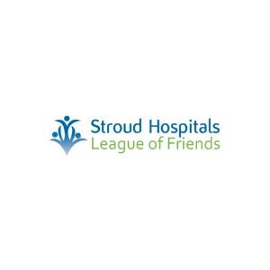 Stroud Hospitals League of Friends
